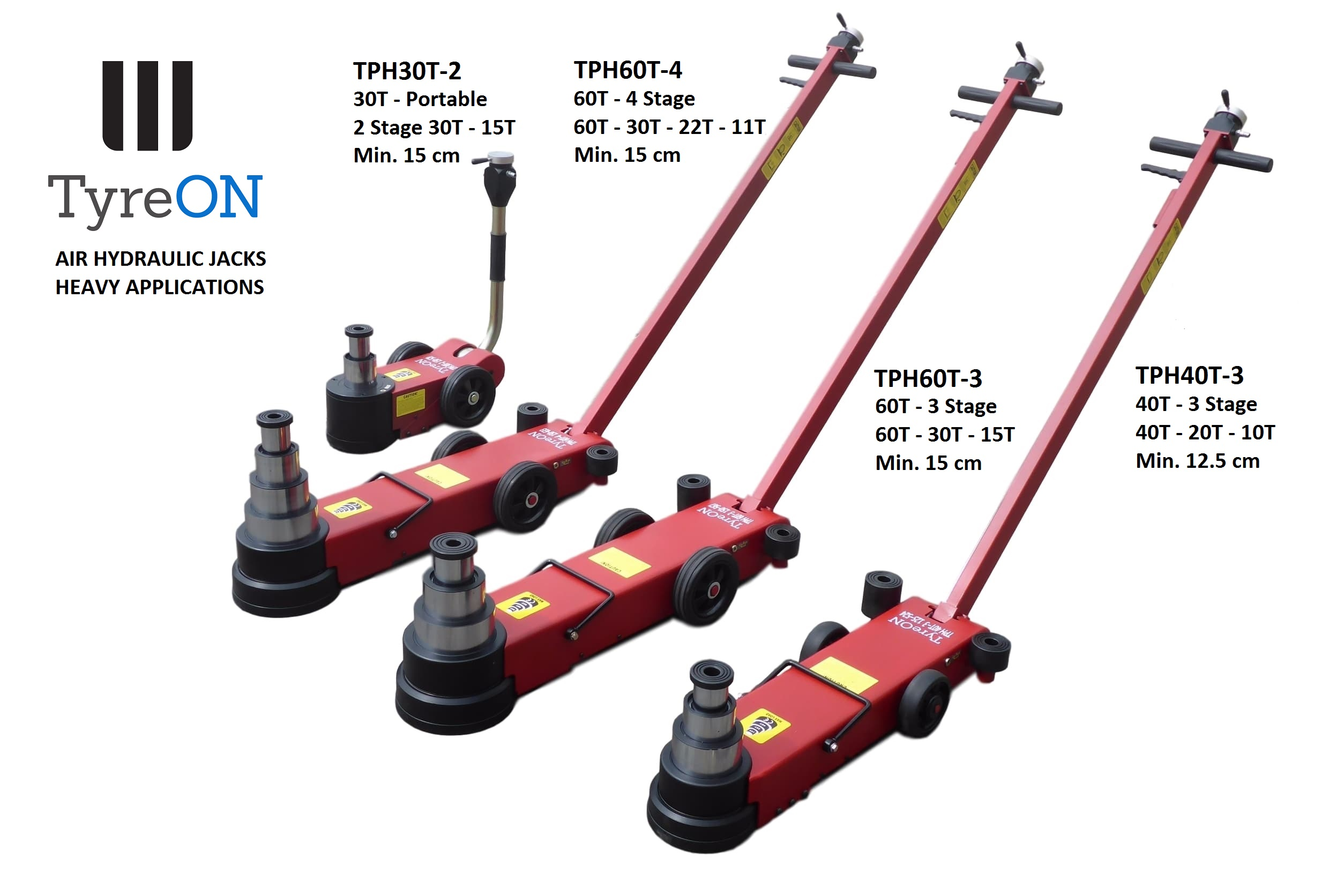 car jacks the best buy torin for jack scissor ton you floor can by your
